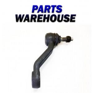 1 Pitman Arm For Dodge Ram 1500 2500 3500 2Wd 2000-2002 1 Year Warranty