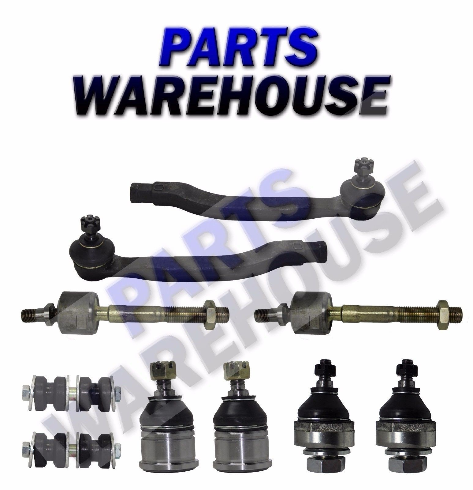 parts from power warehouse of inspirational rack steering mdx acura pump car