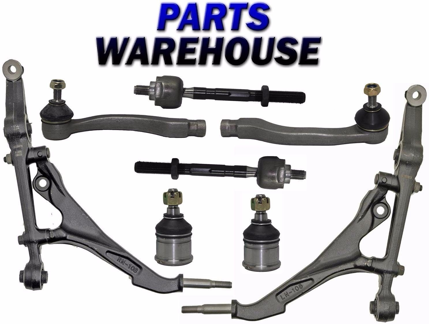 mdx pump inspirational power steering car parts warehouse from fresh acura of strut