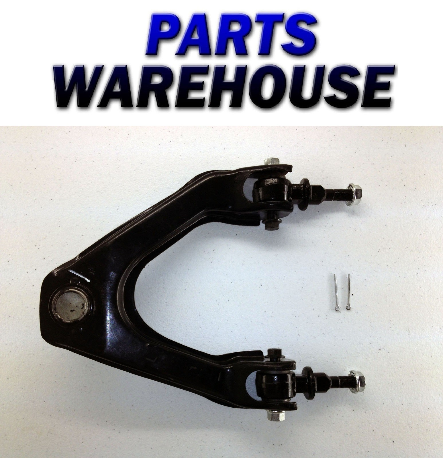 select acura warehouse genuine oem shipping free download on accessories parts