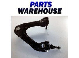 1 Right Upper Control Arm Accord 94-96 Acura Cl 97-99 Joint 1 Year Warranty