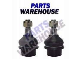 2 Brand New Lower Ball Joints Kit - Gmc Yukon/Cadillac Escalade/Chevy 99-07