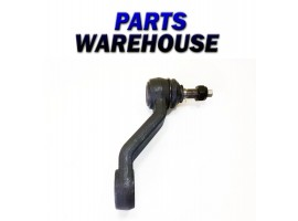 1 Pitman Arm For Dodge Ram 1500 2500 3500 2Wd 2000-2002 1 Year Warranty