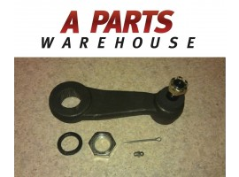 1 Steering Part K6255 Front Pitman Arm 2 Year Warranty