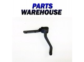 1 Steering Part K6187T Front Idler Arm 2 Year Warranty