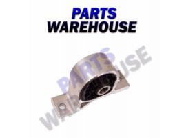 Front Engine Mount For Honda Civic 2001-2005 1.7 Auto Transmission 2 Yr Warranty