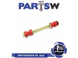 1 K8987 Suspension Stabilizer Bar Link Kit Brand New 1 Year Warranty