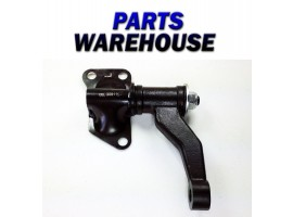 1 Front Idler Arm For Nissan Xterra And Frontier Steering 1 Year Warranty