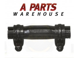 Steering Tie Rod End Adjusting Sleeve Es2004S High Quality 1 Year Warranty