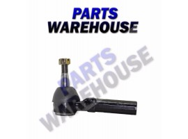 Front Outer Tie Rod End - Steering Part Es3453 2 Year Warranty Impala 97-00-08