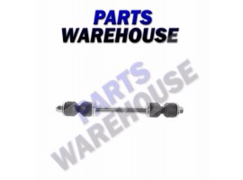Sway Bar Link Ford Expedition F150 F250 Lincoln Navigator 97-03 Fr 2 Y Warranty