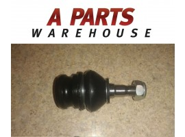2 Lower Ball Joints Subaru Forester Impreza Legacy Outback 1 Year Warranty