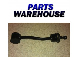 Sway Bar Link K3197 For Jeep Wrangler Tj 97 98 99 00 01 02 03 04 05 06